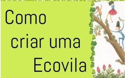 Assista o Hangout: Como Criar uma Ecovila?