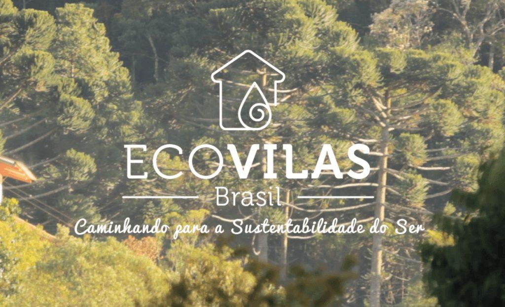 Ecovilas Brasil: Hangout com Rafael Togashi