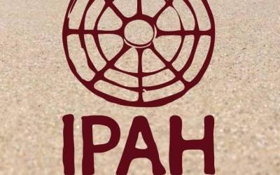 IPAH: Construindo a transição, laboratório de vida em comunidade [Hangout]
