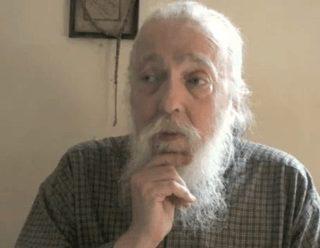 Hakim Bey - Peter Lamborn Wilson