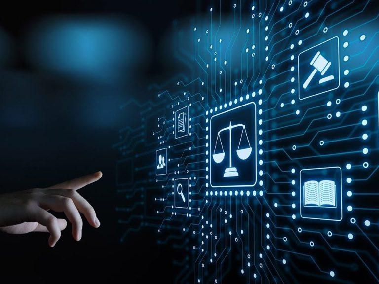 Avvocati: quale futuro nell'era dell'Intelligenza Artificiale?
