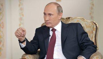 Putin sendet Truppen, Panzer und Helikopter an die nordkoreanische Grenze