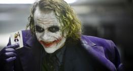 Von Di Caprio bis De Niro: Die krassesten Schauspieler-Leistungen