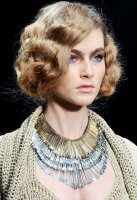 finger-waves-bob-hairstyle-2016