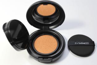 MAC-Matchmaster-Shade-Intelligence-Compact-