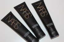 nars-velvet-matte-skin-tint-review-swatches
