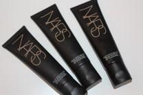 nars-velvet-matte-skin-tint-review-swatches