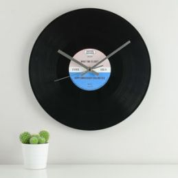 preview_personalised-vinyl-wall-clock
