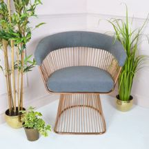 preview_spoke-edge-tub-chair