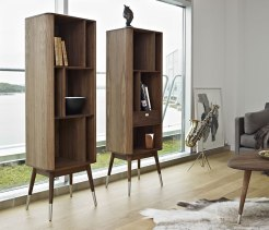 tall-danish-retro-bedroom-cabinets-dm2770
