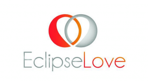 Eclipse love