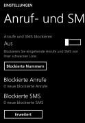 Amber_Anrufeblockieren