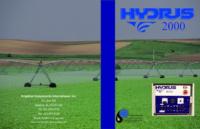 Hydrus 2000 Manual