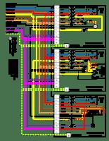 valley center pivot wiring diagram easy wiring diagrams u2022 rh art isere com zimmatic pivot wiring diagram Residential Electrical Wiring Diagrams
