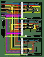 library irrigation components international rh irricomp com valley pivot tower box wiring diagram