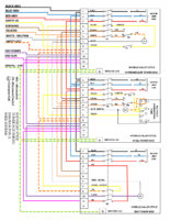 ICII ValleyTower Conections (11Wire)