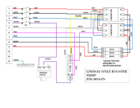 library irrigation components international rostra wiring diagram lindsay booster with pressure switch