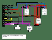 Library irrigation components international valley booster pump 9110 swarovskicordoba Choice Image