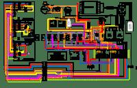 valley center pivot wiring diagram valley pivot wiring diagram