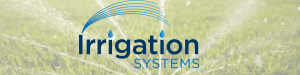 Irrigation Systems Sydney