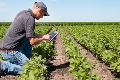 agricultura-atenta-planes-hidrologicos