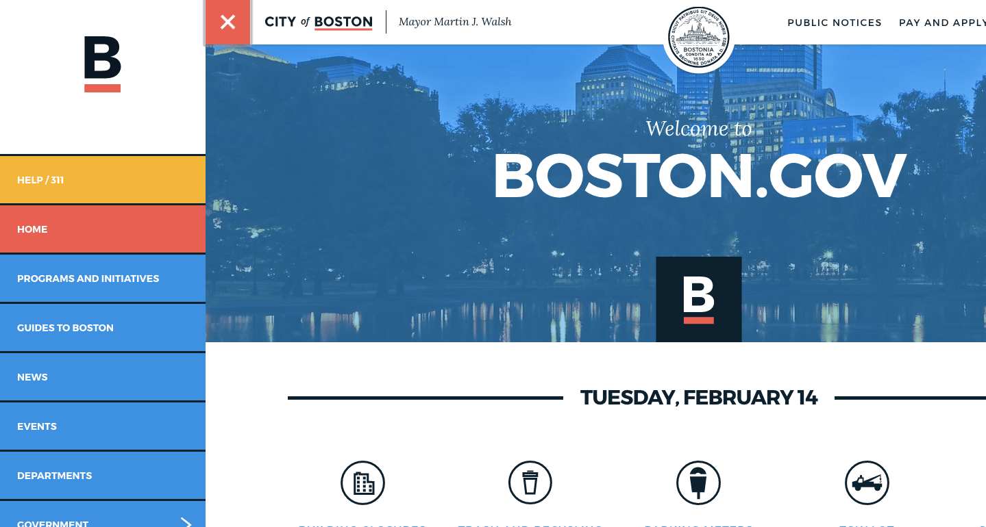 Boston_gov