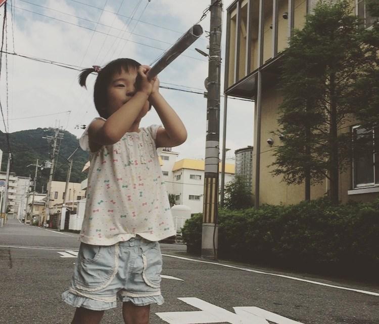 年間レビュー KYOTO 2015 【飛】