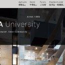 早稲田大学のサイトリニューアルはなぜスゴイのか?