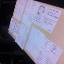 プラグマティックペルソナとアジャイルな契約:Agile Japan 2012 Tokyo Satellite