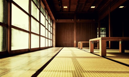 [EVENT]第0回 京都・大阪WebPMの集い 1/16(土)18:00@MTRL KYOTO