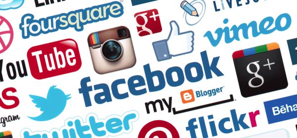 Social Media Irriverender Architetto Bonnì
