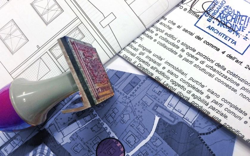 timbro-architetta-bergamo-architempore