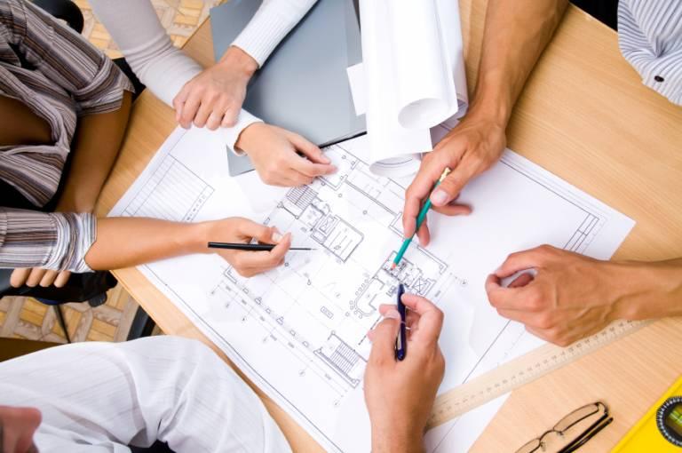 architettura-architetti-768x510