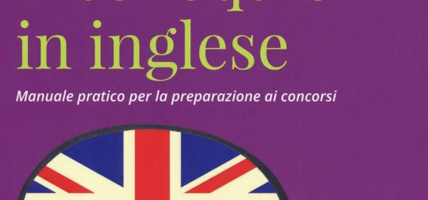 come-preparare-inglese-concorsi