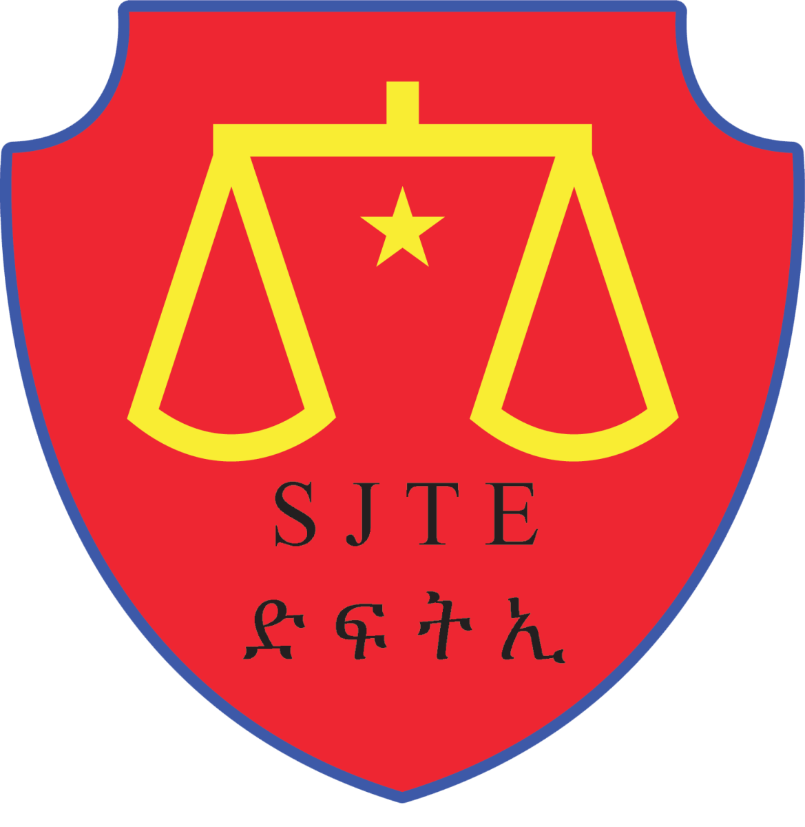 Security and Justice for Tigreans in Ethiopia