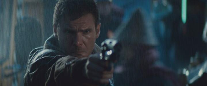 WarnerBros.com | Blade Runner | Movies