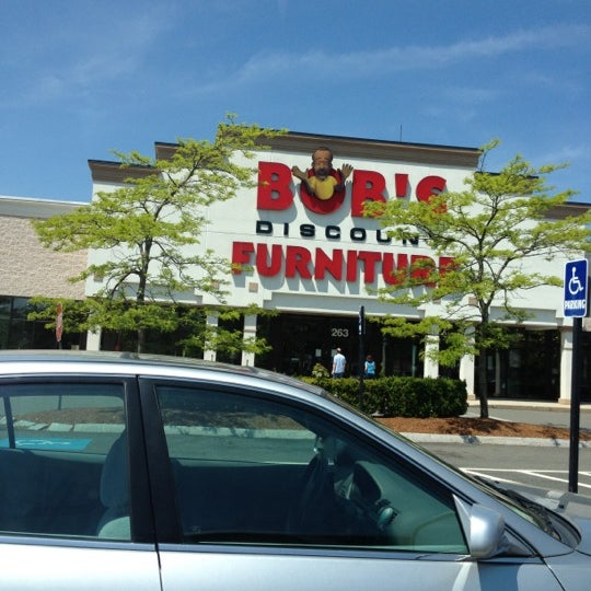 Bobs Discount Furniture North Saugus 4 Tips