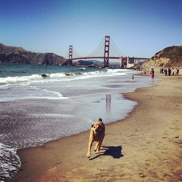 Best Place Crab San Francisco