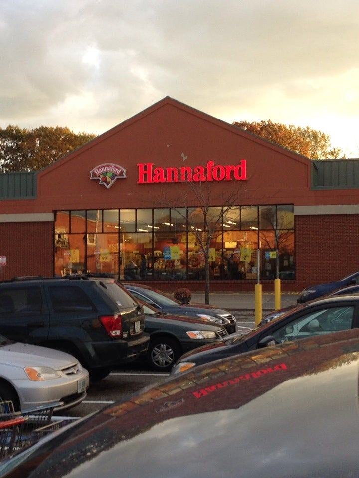 Image result for unh hannaford and rite aid