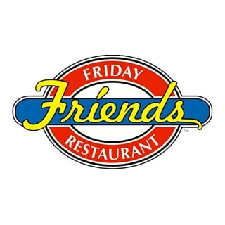 Friday Friends - Morganton, NC