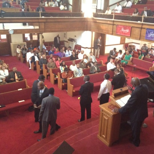 Photos at Capitol Hill Seventh-day Adventist Church ...
