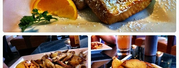 KeKe's Breakfast Cafe is one of The 15 Best Places for a Bacon in Orlando.
