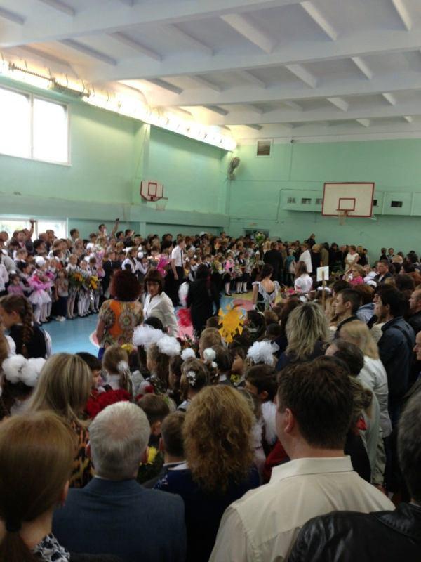 Школа Гимназия №25 в Иркутске - отзывы, адреса и телефоны ...