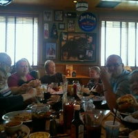 54th Street Grill Amp Bar 43 Tips From 1880 Visitors