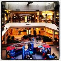 Woodbridge Center Mall Woodbridge NJ