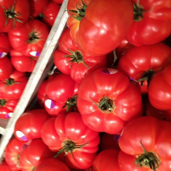 Dorothy Lane Market Hours