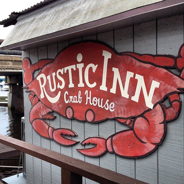 Best Seafood Restaurant Nearby