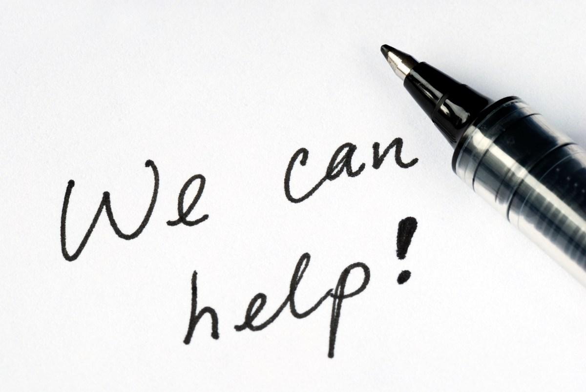 IRS Audit Help