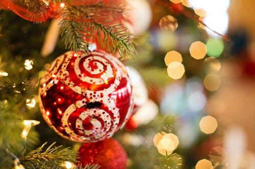 Holiday Stocking Stuffers & Gift Certificates