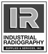 Industrial Radiography - NDT Sales